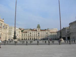Trieste-14-16-mag-10-001-300x225